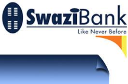 bank windhoek internet banking login